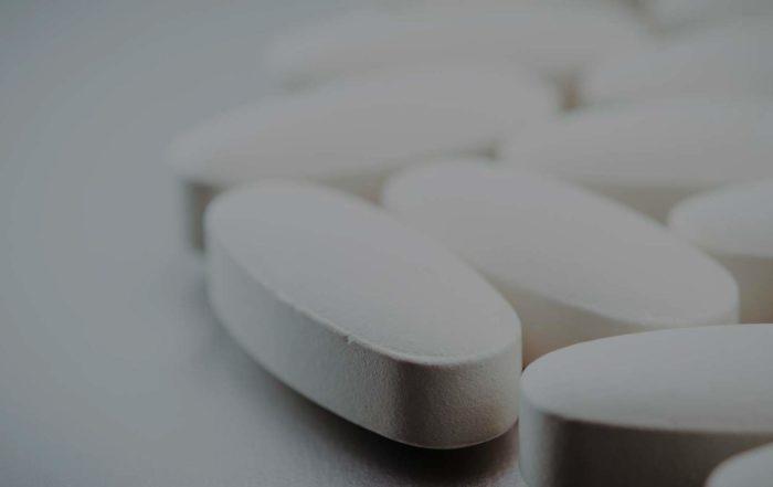 image of pills