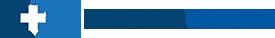 healthworks logo