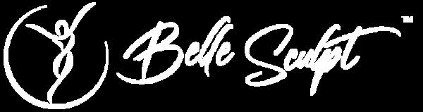 Belle Sculpt